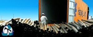 Gas-Oil-Mining-drilling-pipe