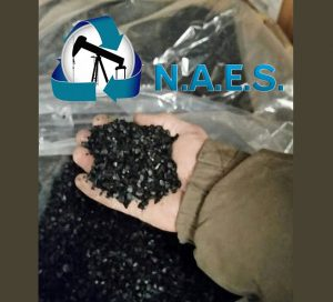 HDPE-Product-Supplier