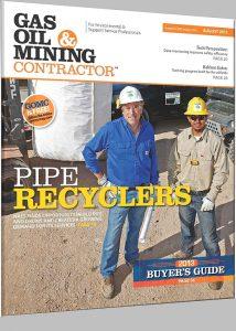 TX-Gas-Oil-Mining-Waste-Con