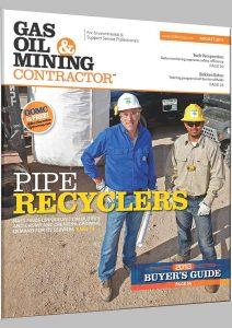 TX-Oil-Mining-Gas-Drilling-