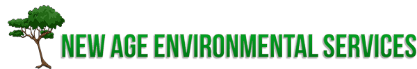 New Age Environmental Services, LLC