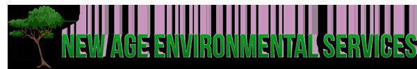 New Age Environmental Services, LLC